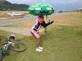 ishigaki-island-ride