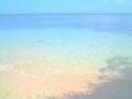 sea-rio